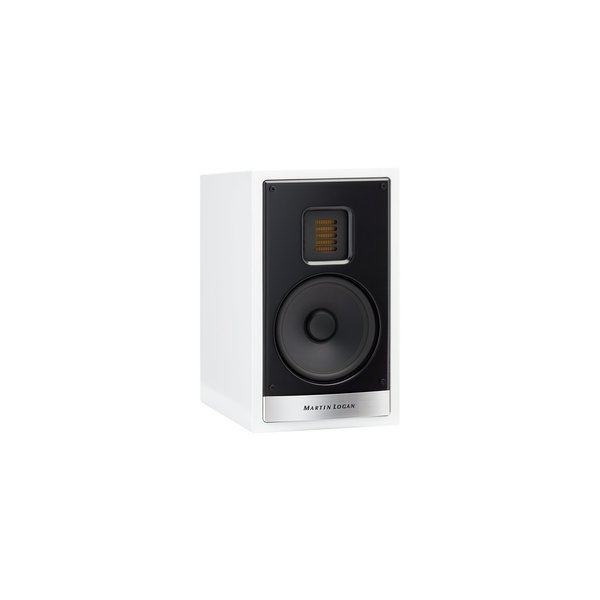 MARTIN LOGAN Motion 15i Matte White