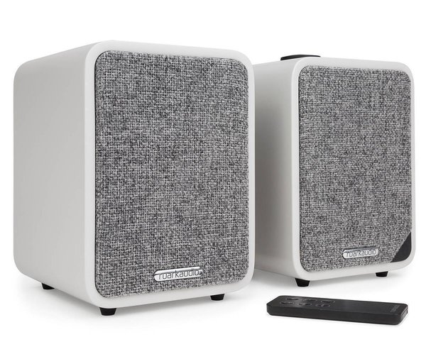 RUARK AUDIO MR1 MK3